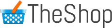 封神傳奇- 熱門遊戲 H5網頁手遊平台